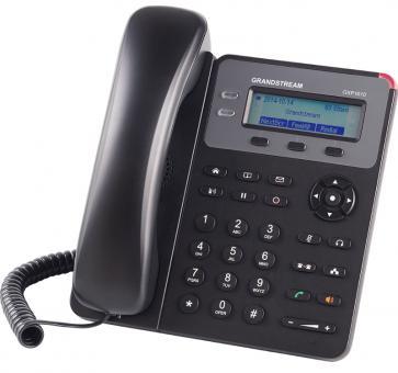 Telefonía IP Grandstream GXP1610