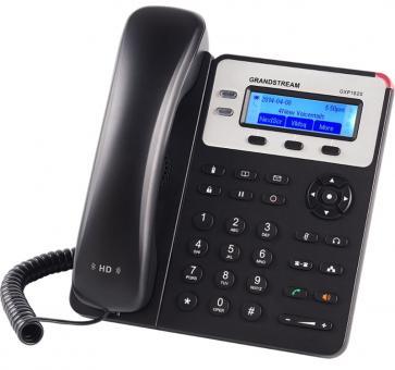 Telefonía IP Grandstream GXP1620