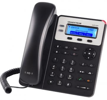 Telefonía IP Grandstream GXP1625