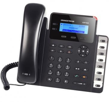 Mejores Teléfonos para Telefonía IP