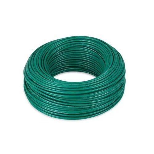 cables eléctricos Centelsa2