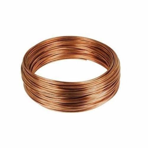 cables eléctricos Centelsa3