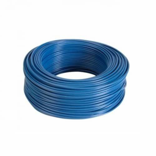 cables eléctricos Centelsa4