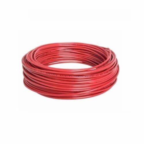 cables eléctricos Centelsa5