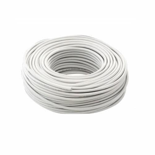 cables eléctricos Centelsa6