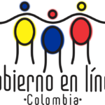 logo_gobierno_en_linea